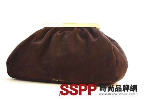 miumiu 2011秋冬季包包系列新款
