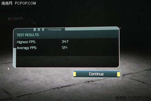 》成绩:   PS:由于兼容性的问题,Win8下《鹰击长空》无法截图,