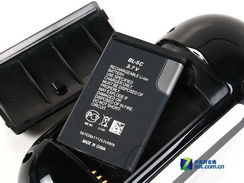 99元性价比之选 凡琦v67便携音响评测-科技频