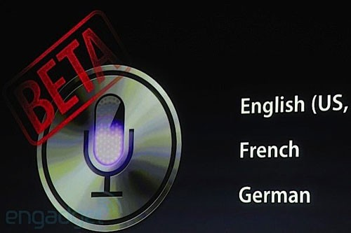 现阶段仅支持三种语言
