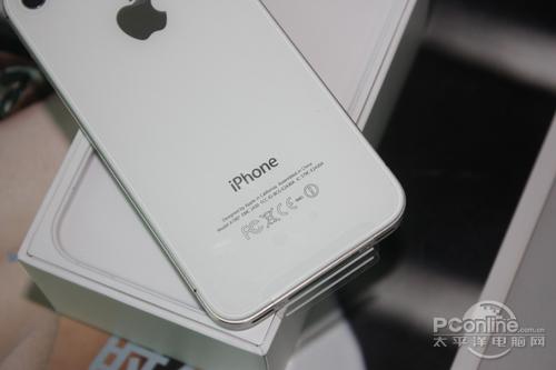 苹果4s水货报价_我们知道iphone 4s将采用苹果a5双核处理器设计,同时摄像头也由之