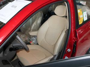 雅绅特和i30任一车型,即可获赠太阳膜和羊毛座套的礼包一份,店高清图片