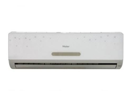 海尔 kfr-35gw/01fac23 空调类型 壁挂式空调 冷暖类型 冷暖型 变频