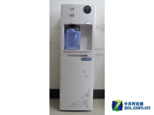净水机 净水器 饮水机 500_375