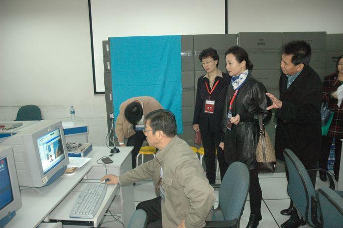 2011年中国银行业从业人员资格认证考试顺利