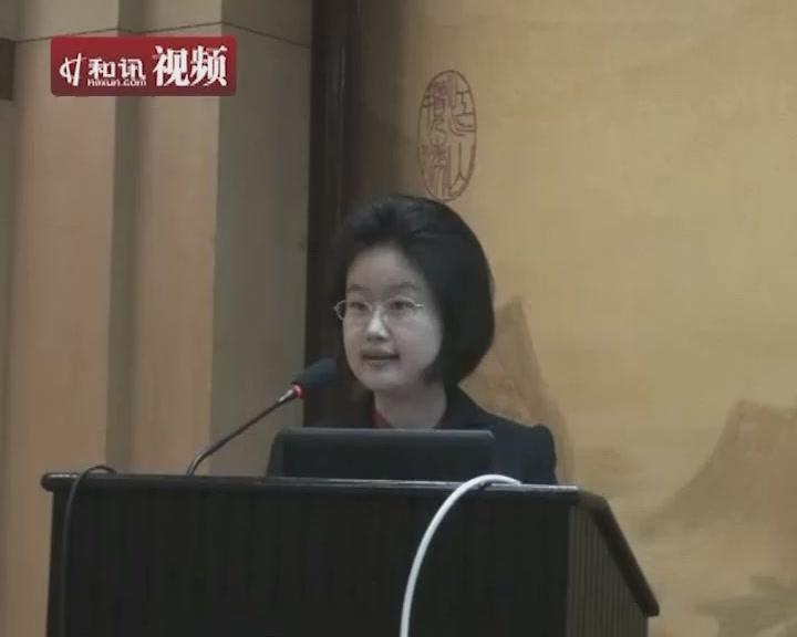 四季度抗通胀投资策略讲座(一)