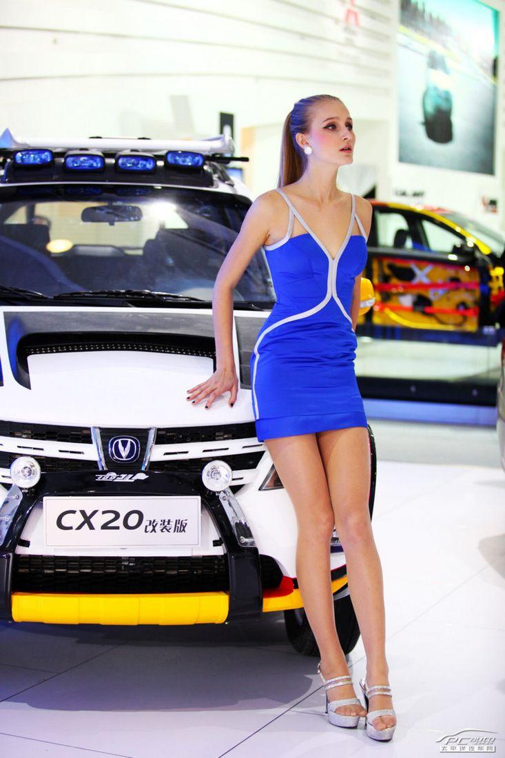 6L2m55 i6YeP_广州车展真空装车模_广州车展真空装车模图片分享