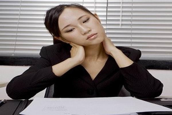 杭州 颈椎病/颈椎病的治疗方法