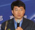 清科屈卫东:电商企业在融资前需做好准备