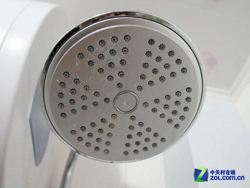 马桶水垢怎么去除