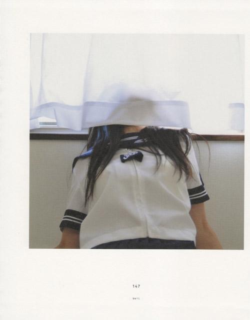 日本性变态图片_