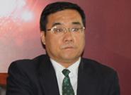联合资信评级总监 李振宇