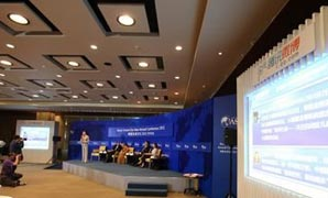 慈善体制改革:透明度、专业化、公信力