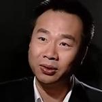 林劲峰:退市制度出台难改创业板赌场本色