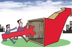 债券ETF向低流动债市注活力