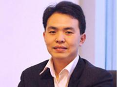 东吴新经济及新创业基金经理吴圣涛离职