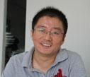 美团王慧文:移动互联网和团购天然相关