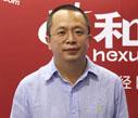 周鸿�t:360要做中国互联网的鲶鱼 而非鲨鱼
