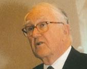 澳大利亚前总理马尔科姆-弗雷泽