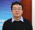 �x��天成CEO安�J�P