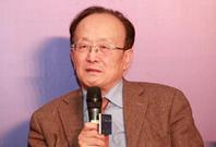 王连洲:公募基金存制度缺陷