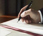 解析《期货交易管理条例》修改