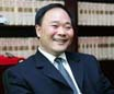 李书福:推进大气质量立法