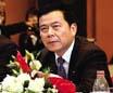 曾庆洪:中国如何成为汽车强国