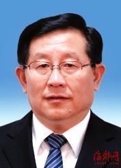 十二届全国政协副主席简历(一)-新闻频道-和讯