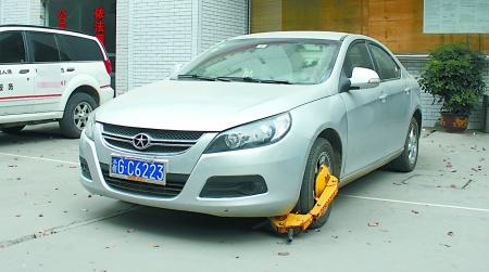 重庆驾驶证违章查询_易车宝违章查询的一条绿色通道