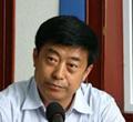 朱宏任:民企发展要进一步调整行政审批项目