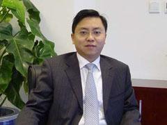 国投瑞银总经理尚健离职