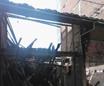 雅安地震对雅化集团有影响吗?
