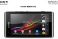 Sony Xperia UL