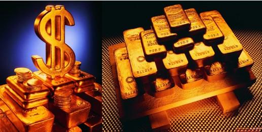 揭开汇通国际金融集团黄金投资管理的神秘面纱