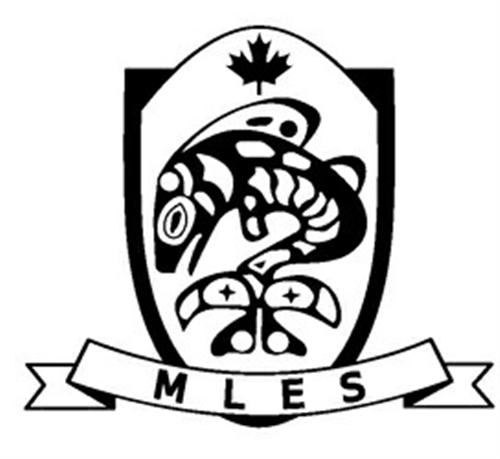 枫叶国际学校成为加拿大bc省认可的第一所海外学校,是最系统地引进
