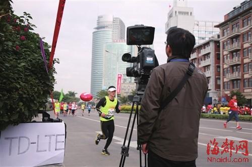 中国移动福建公司 4g友好客户招募今日启动