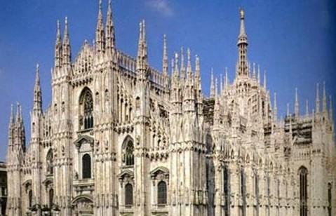 意大利置业投资