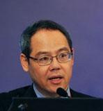 上海金融学院院长