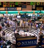下半年冷眼看市场