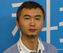 凤凰网陈志华:视频巨头的流量之争仍将继续
