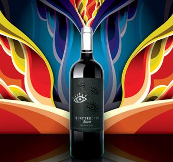 法国勃艮第葡萄酒完全手册