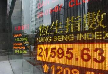 中国财富管理报告之港股篇:下半年难形成趋势升浪