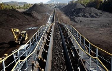 焦煤焦炭市场:多空PK
