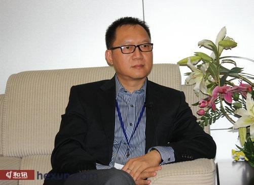香港城市大学王泽森博士