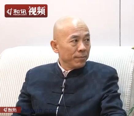 上海铸铭投资管理中心张向阳