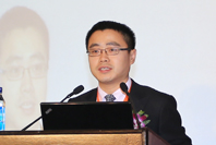 江海波发布2013电子银行测评报告