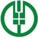 农银人寿积极参与中国保险界盛事