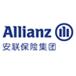 中德安联积极参与中国保险界盛事