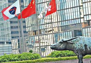 香港有望出台措施提升沪港通交易量